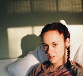 Jess Dooley