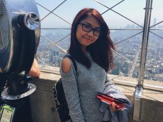 Kariann Tan